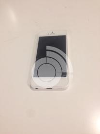 iphone_5c (3)