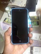 iphone_5c_unboxing (3)
