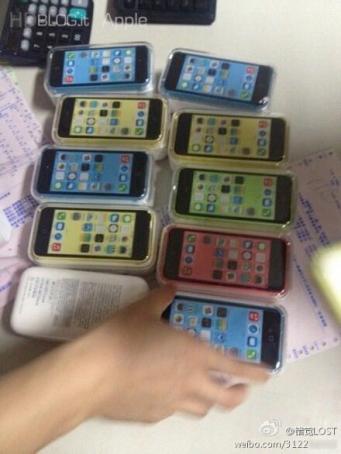 iphone_5c_unboxing (5)