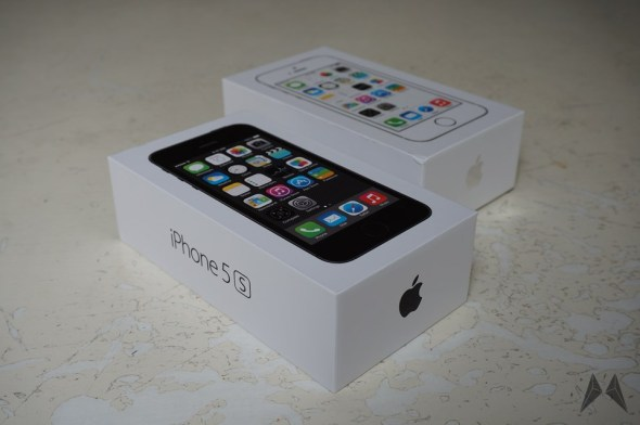 iphone_5s_box