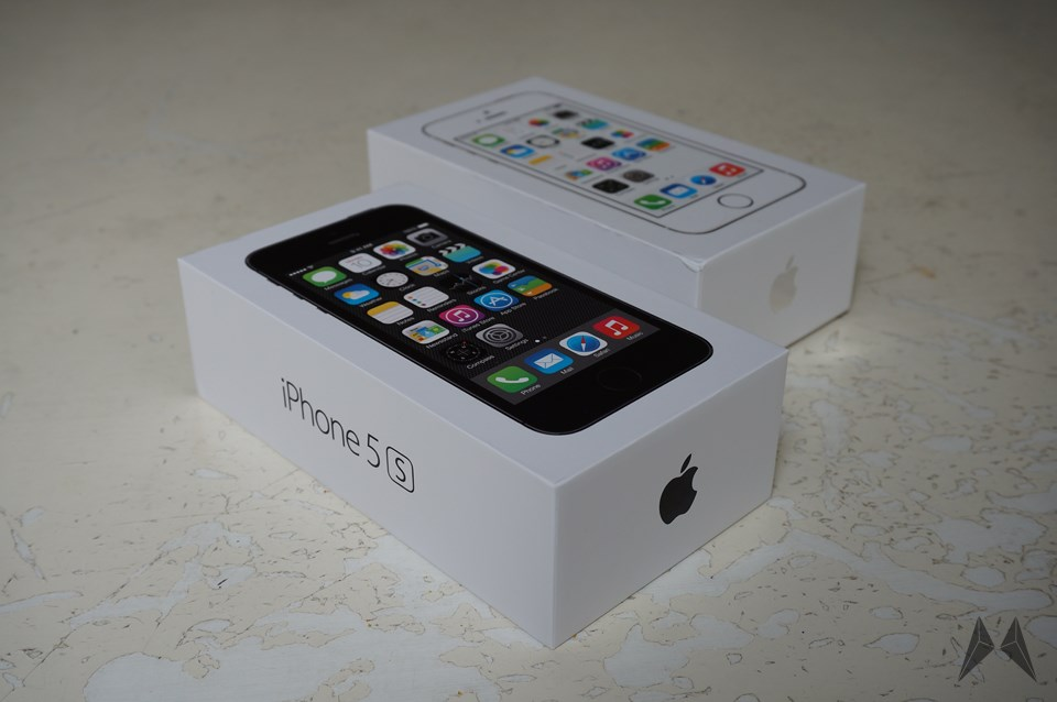 iphone_5s_box