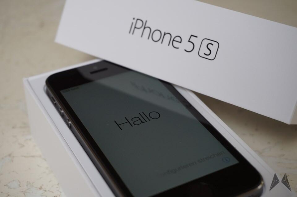 iphone_5s_hallo