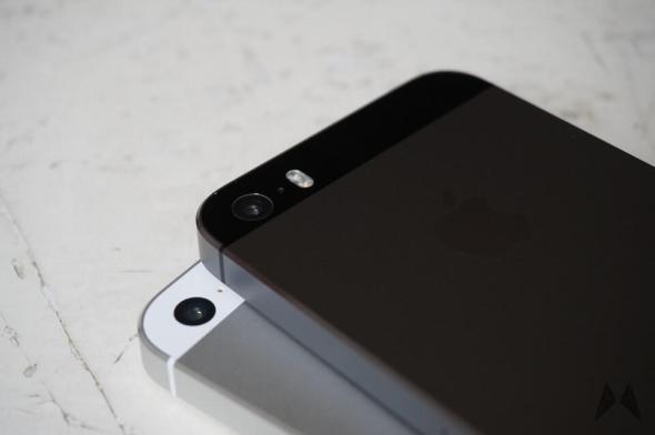 Wie Viel Megapixel Hat Das Iphone