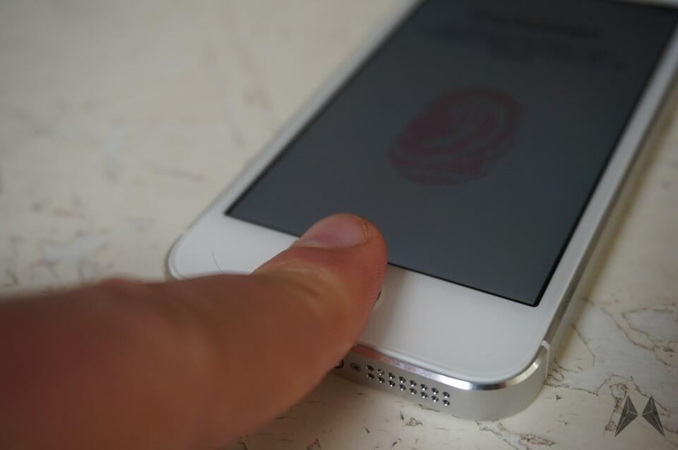 Iphone 5s Geht Immer Wieder Aus