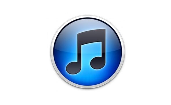 itunes_logo_header
