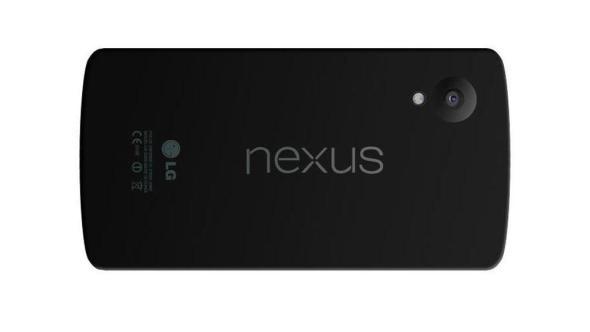 nexus_5_mockup_header