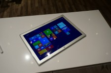 panasonic_touchpad_4k (3)
