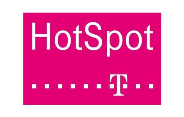 telekom_hotspot_logo_header