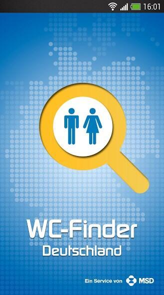 wc-finder 1