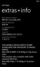 windows phone 8 gdr3 update leak 07
