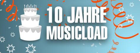 10-jahre-musicload-jetzt-musik-mit-extra-rabatt-laden-je-song-nur-10-cent
