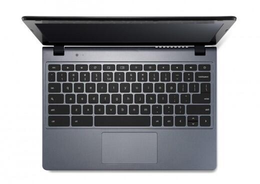 Acer-Chromebook_720C (3)