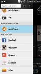 Android 4.3 Sense 5.5 HTC One Screenshots mobiflip Screenshot_2013-10-15-12-59-05