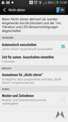 Android 4.3 Sense 5.5 HTC One Screenshots mobiflip Screenshot_2013-10-15-12-59-51