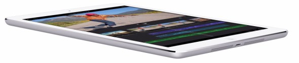 Apple ipad air tablet (1)