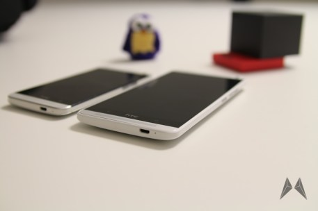 HTC One Max IMG_5080