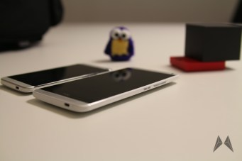 HTC One Max IMG_5081
