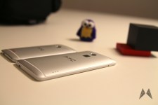 HTC One Max IMG_5086