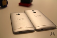 HTC One Max IMG_5088