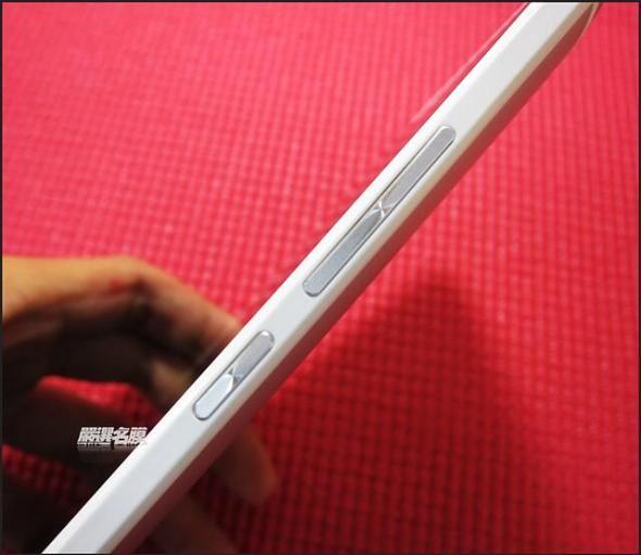 HTC One Max Leak (11)