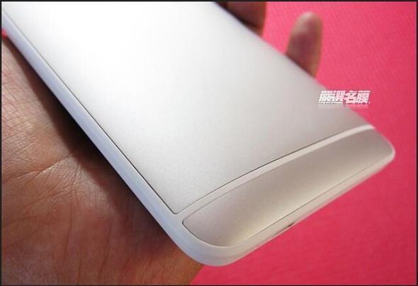 HTC One Max Leak (8)