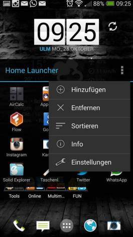 Home Button Launcher mobiflip 2013-10-28 08.25.46