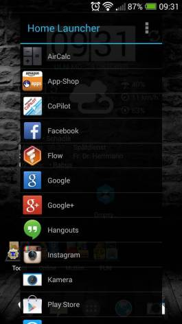Home Button Launcher mobiflip 2013-10-28 08.31.36