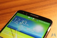 LG G2 Android Smartphone (4)