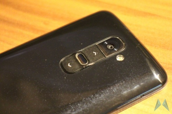 LG G2 Android Smartphone (8)