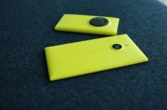 Lumia-Lumia-1520-2-big1 3
