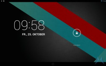 Screenshot_2013-10-25-09-58-26 1