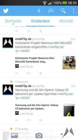 Twitter Beta 2013-10-04 06.50.09