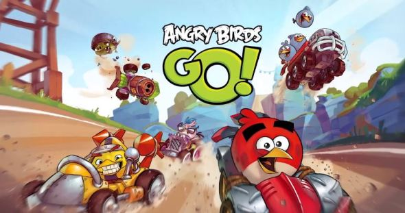 angry_birds_go_header