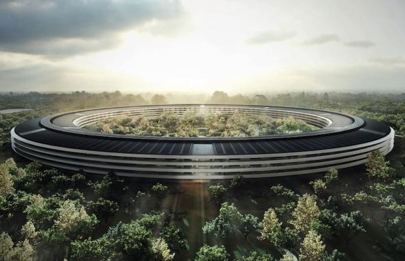 apple_campus_header