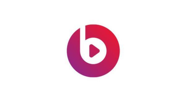 beats_music_logo_header