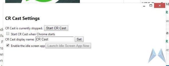 cr cast chrome (2)