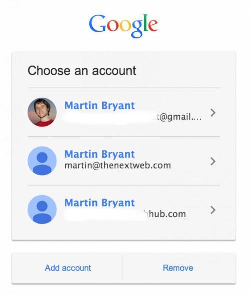 gmail login 02