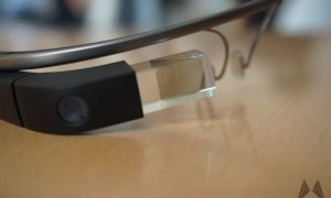 google_glass_9