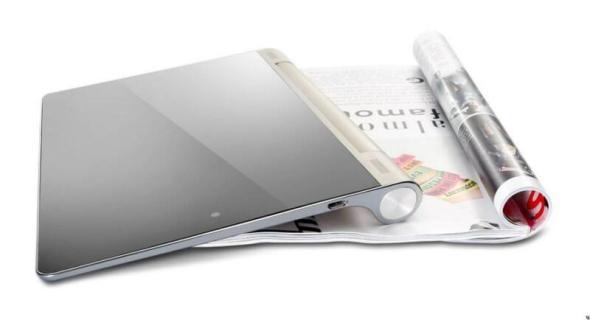 lenovo-yoga-tablet-02 8