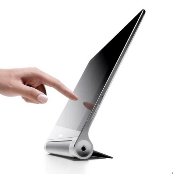 lenovo-yoga-tablet-11-635x640 1