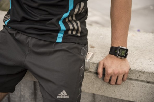 micoach SMART RUN von adidas (3)