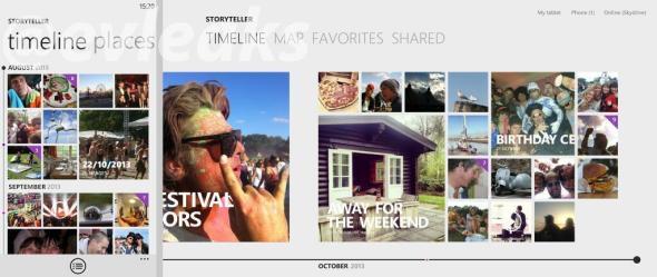 nokia_storyteller