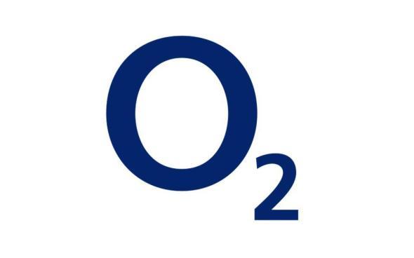 o2_logo_header