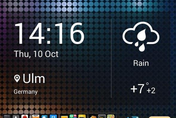 oW Wetter Widget 2013-10-10 12.16.44
