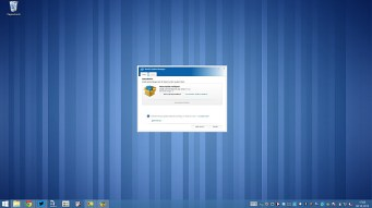samsung ativ book 9 plus screenshots 02