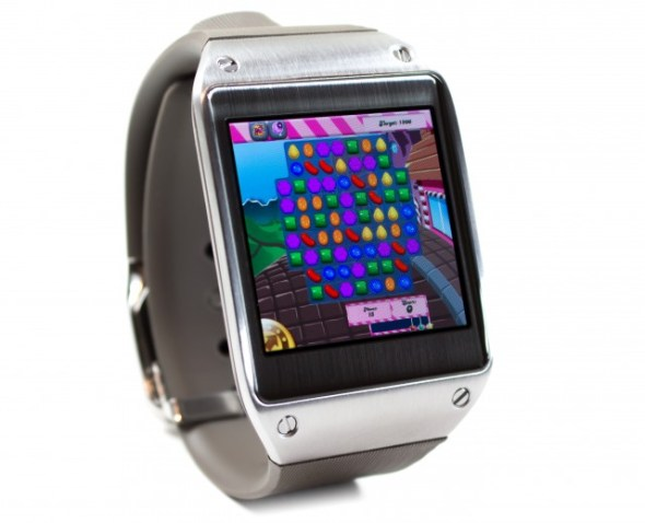 samsung-galaxy-gear-regular-apps-1