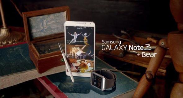 samsung_galaxy_note_3_gear