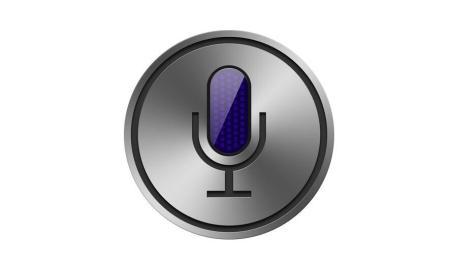 siri_logo_icon_header