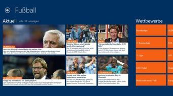 sportschau (5)