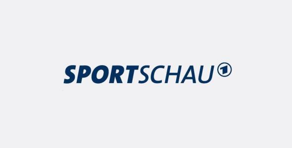 sportschau_logo_header